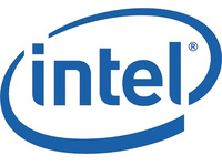 intel-logo-cover_r_200x150