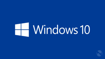 0789windows-10-logo-11_medium