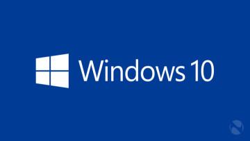 0789windows-10-logo-11_medium